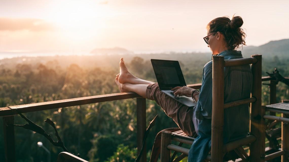 Assista gratuitamente à mesa redonda de mobilidade da IT Insight