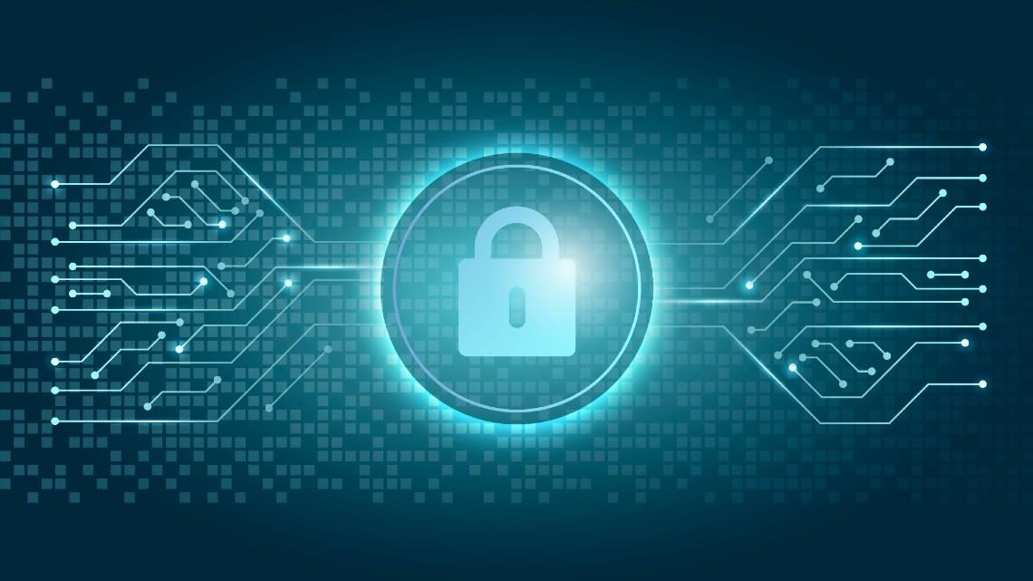 Ciber-seguro - Um elemento-chave na estratégia de gestão de risco das empresas