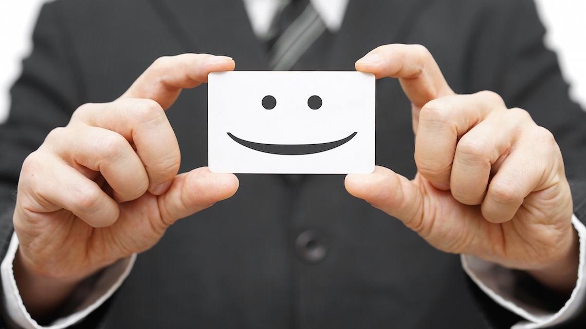 'Happiness Manager'? Há quem esteja a contratar