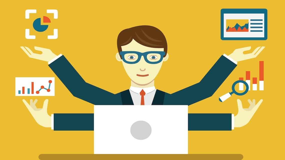 Data Governance: o real valor da Informação