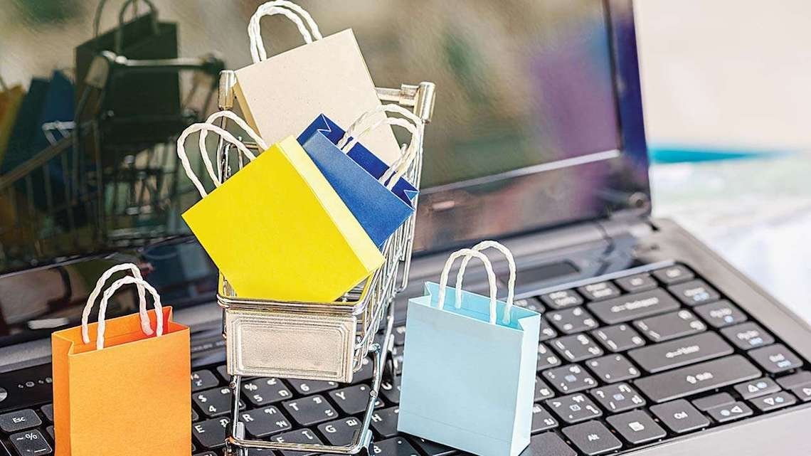 Top 20: mercados para o e-commerce nacional