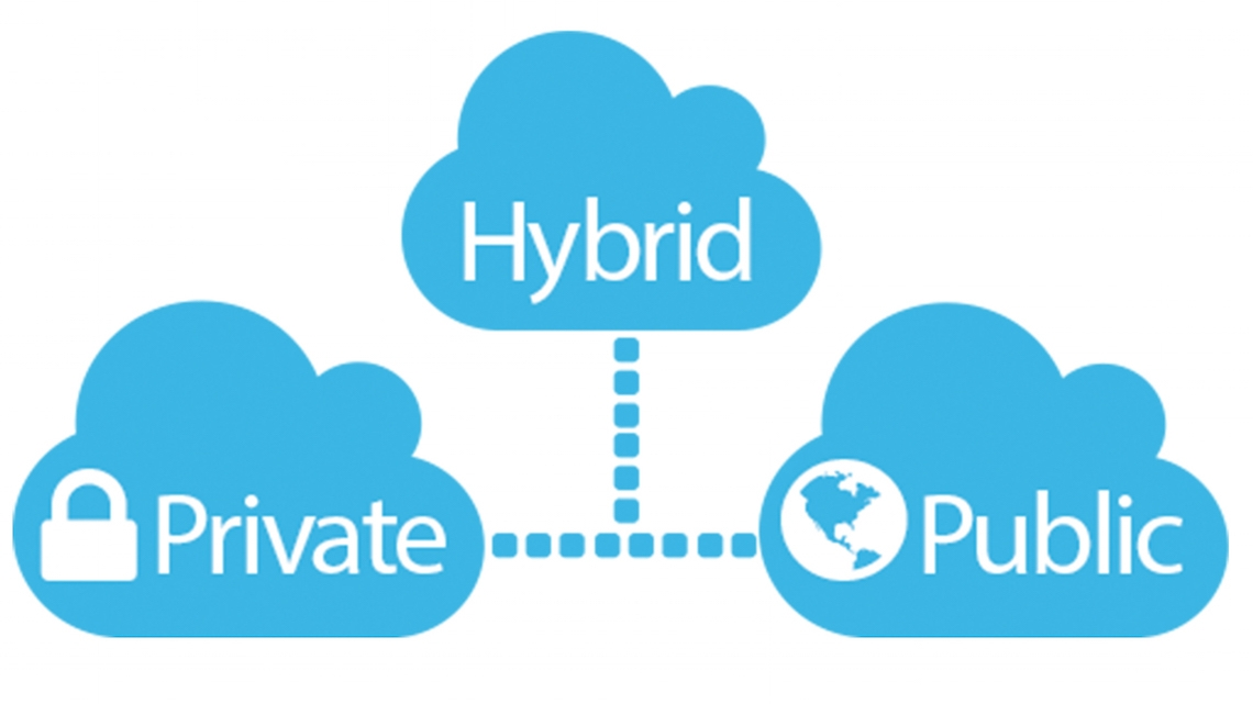 VMware Cloud on AWS, nova oferta para cloud híbrida
