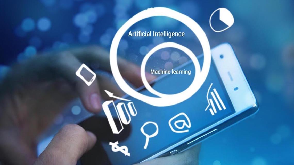 Novas tecnologias potenciam empresas inteligentes, mas é necessária mudança na liderança