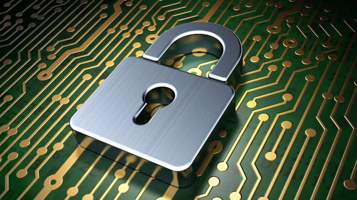 Cisco e INTERPOL formam parceria com vista ao combate ao cibercrime