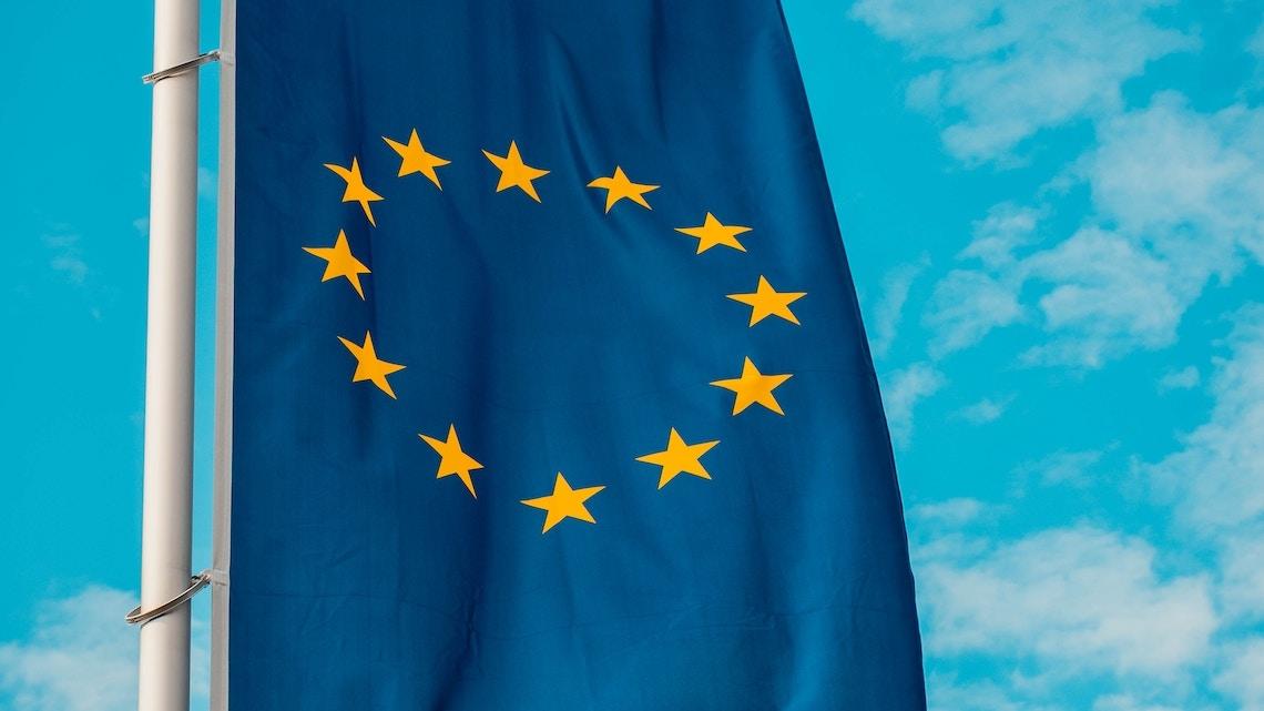 BMW e Qualcomm ganham braço de ferro com a Comissão Europeia