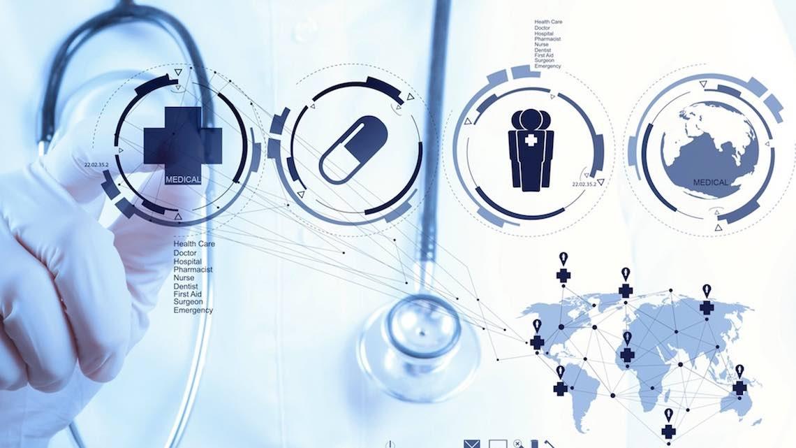 Nova solução da Médis permite realizar consultas médicas à distância