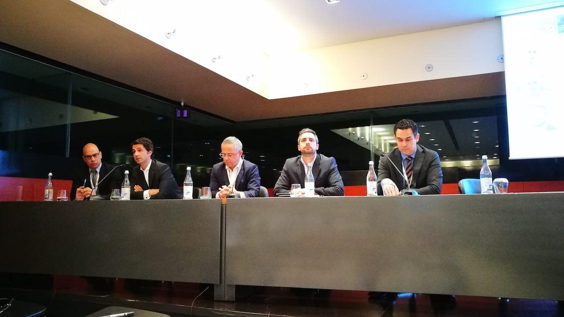 Smart Mobility Summit: cidades inteligentes promovem uma maior qualidade de vida para os cidadãos