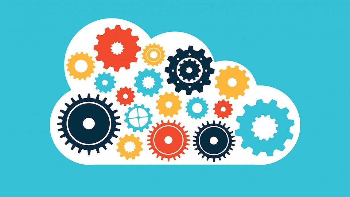Empresas que usufruem da automatização da cloud reportam mais receitas e rentabilidade