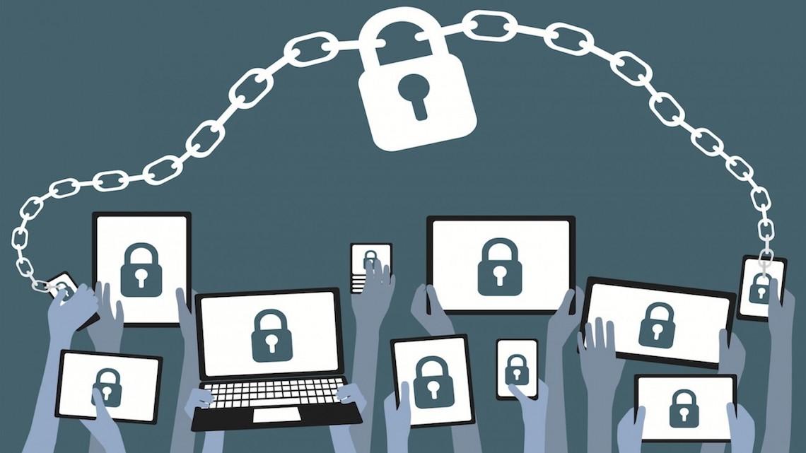 WiseLevel ajuda empresas a cumprir novo Regulamento Europeu de Proteção de Dados