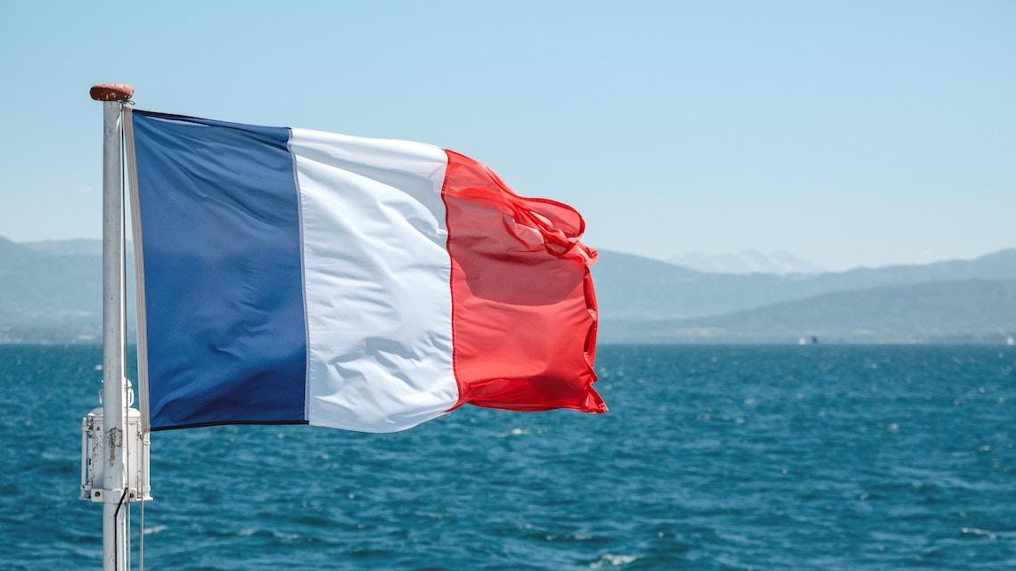 França não quer criptomoeda do Facebook na Europa
