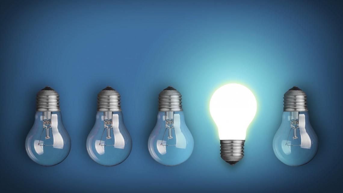 Primavera Tec Talks premeiam inovação