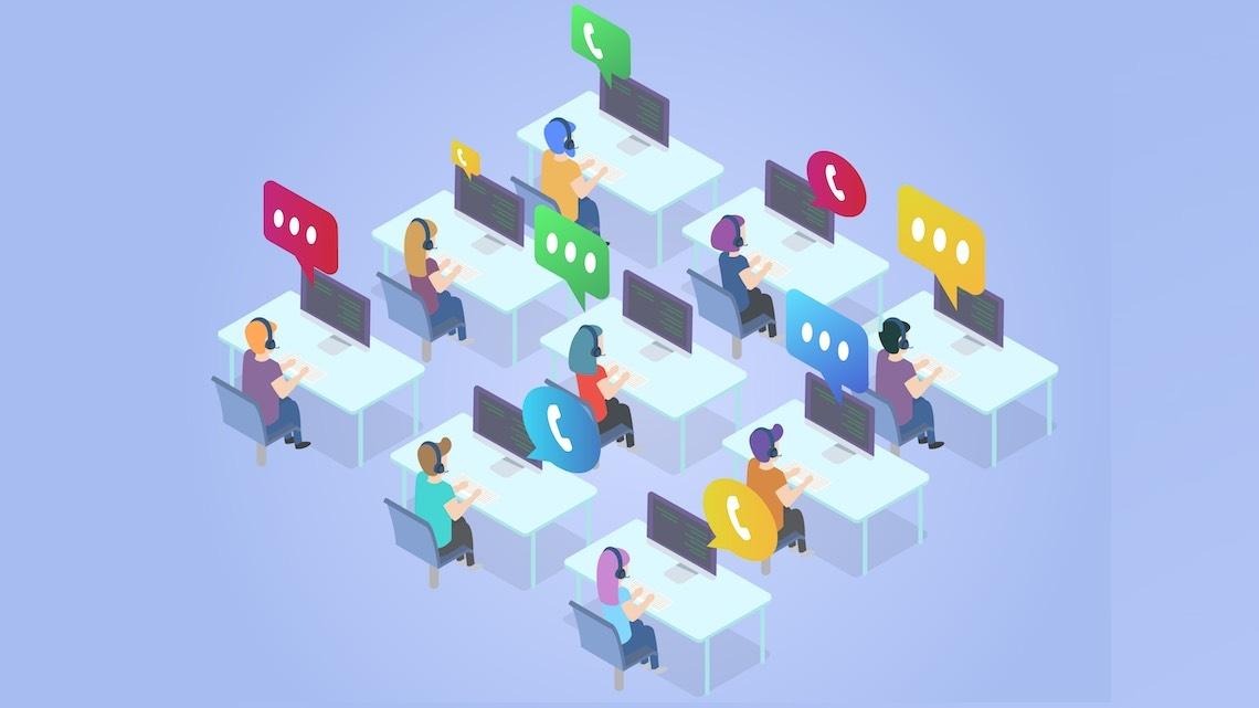 ISO 20000 - como gerir esta norma num ambiente empresarial