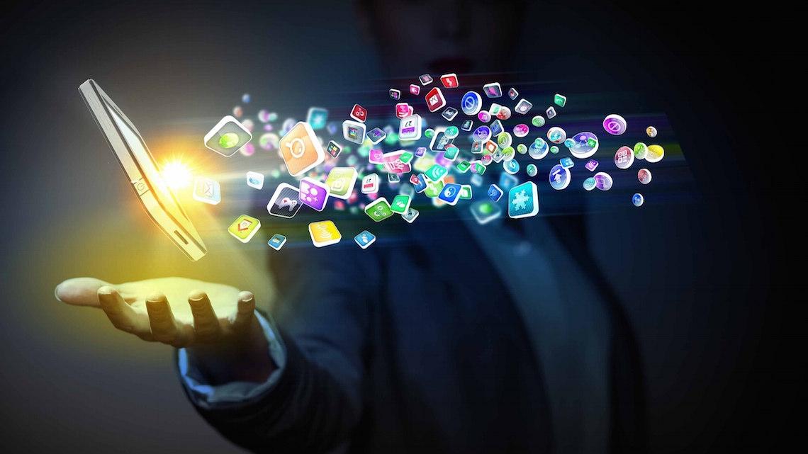 A grande batalha pela sua plataforma digital