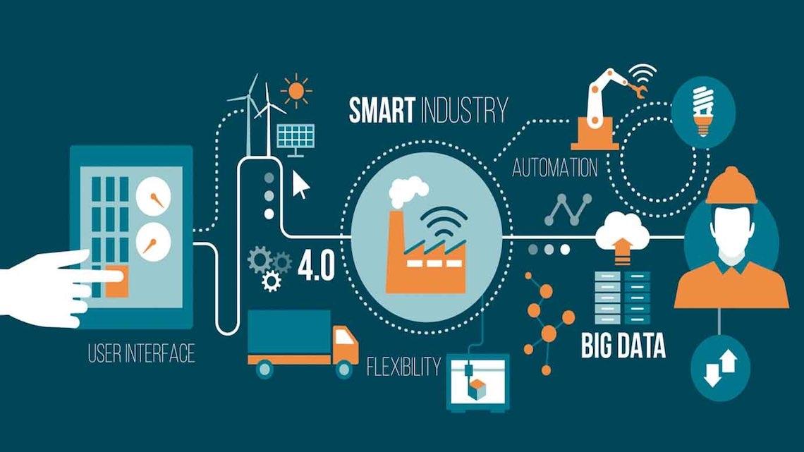 Segurança não está a acompanhar ritmo de crescimento da IoT