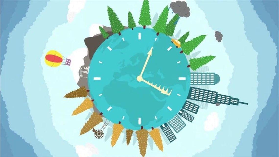 Inovação Circular: Um novo paradigma
