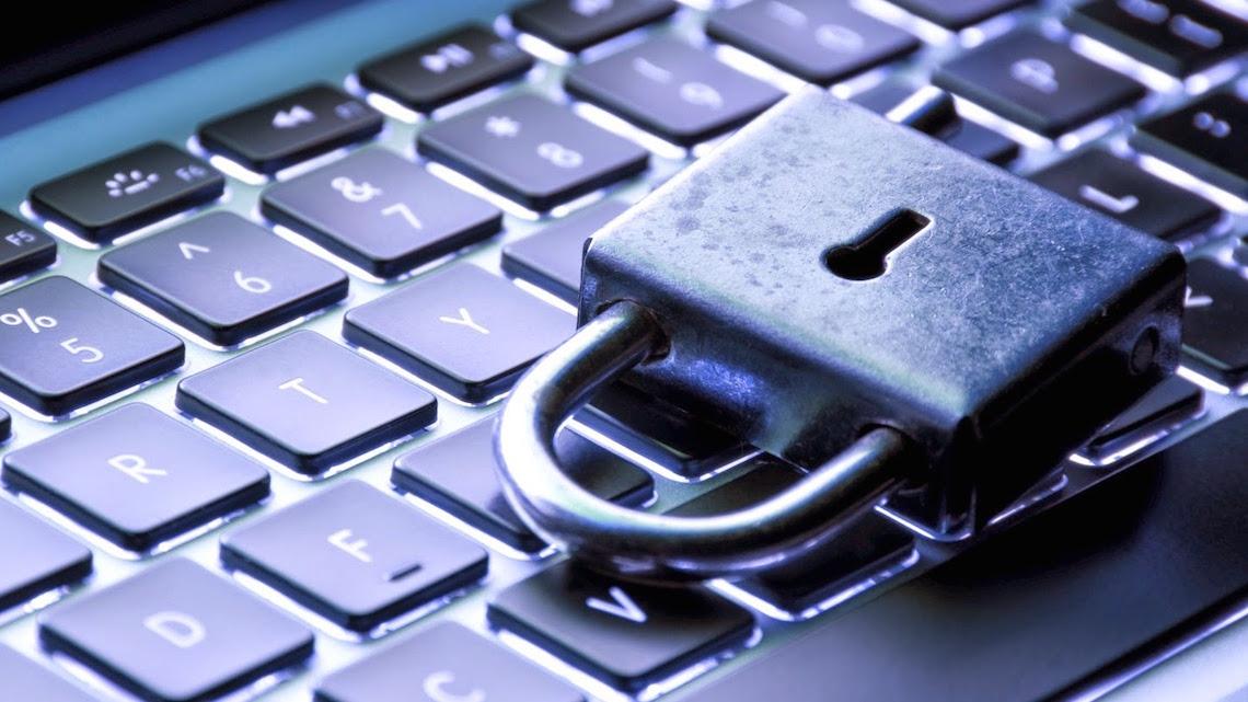 Ransomware: só metade das empresas que pagaram resgate recuperaram os seus dados