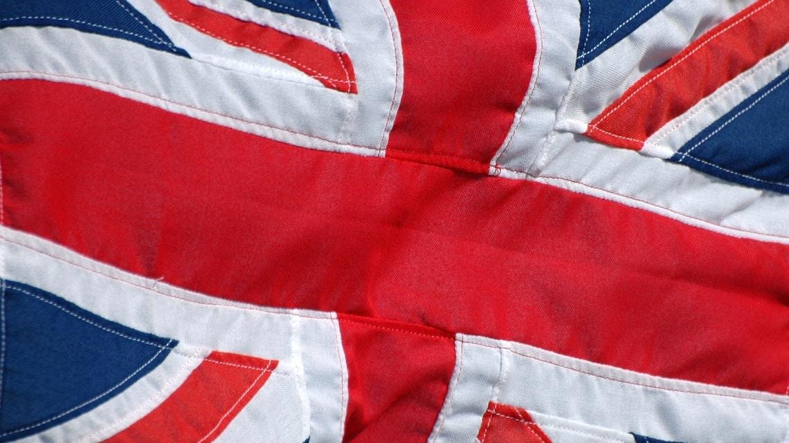 Reino Unido investe €172 milhões em computação quântica