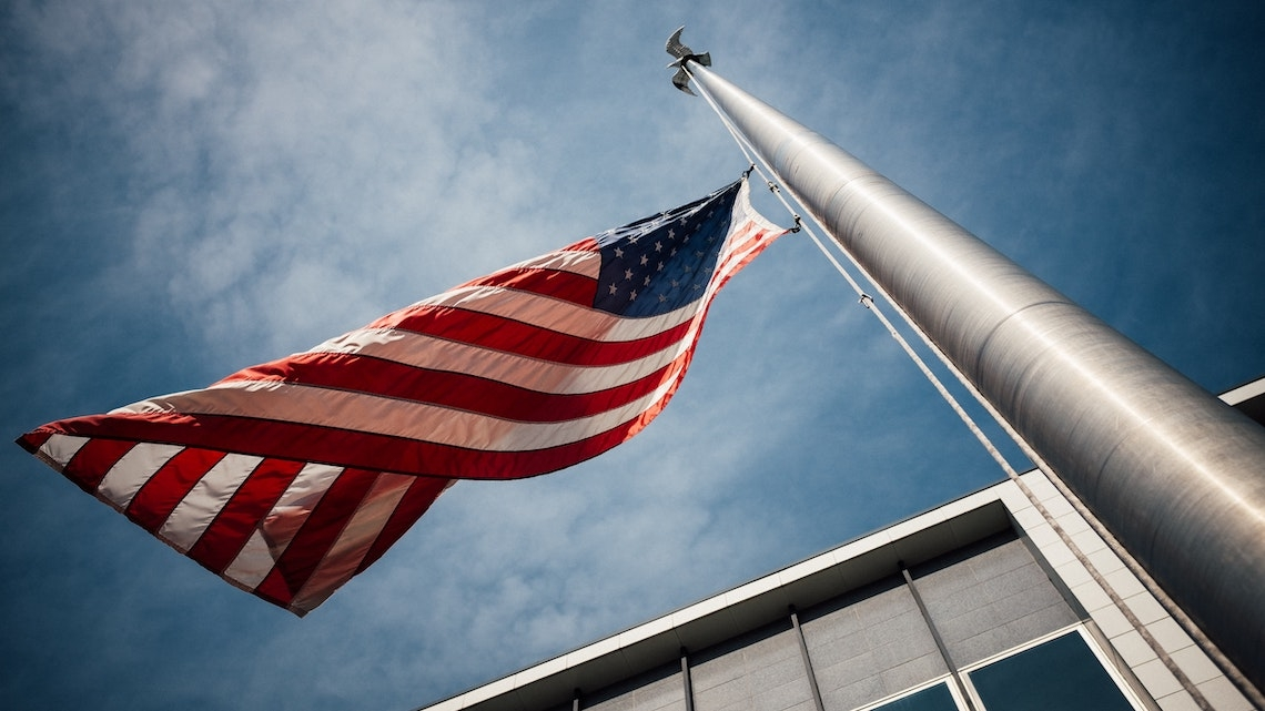 EUA podem acabar com apoio a empresas tecnológicas