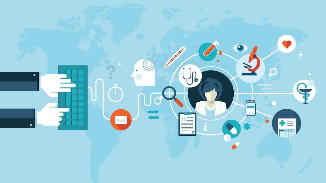 SAS Global Forum volta a trazer a analítica para o centro do debate