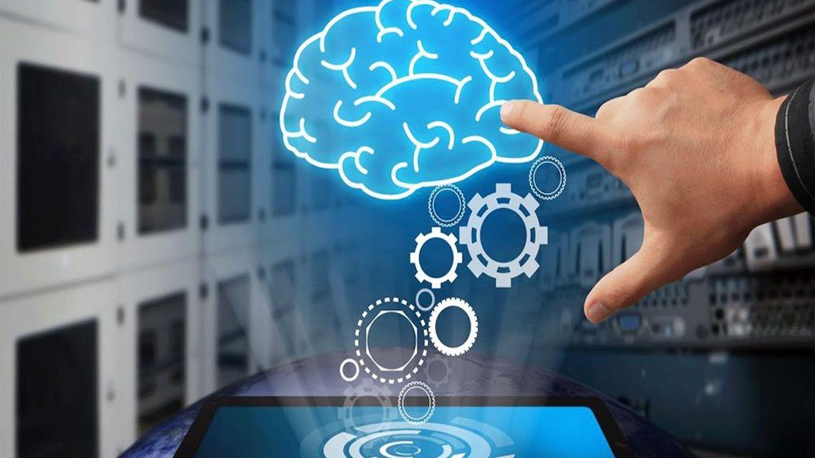 Investimento em Inteligência Artificial e IoT continua a aumentar