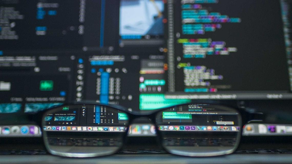Maioria das organizações ibéricas planeia aumentar investimento em IT