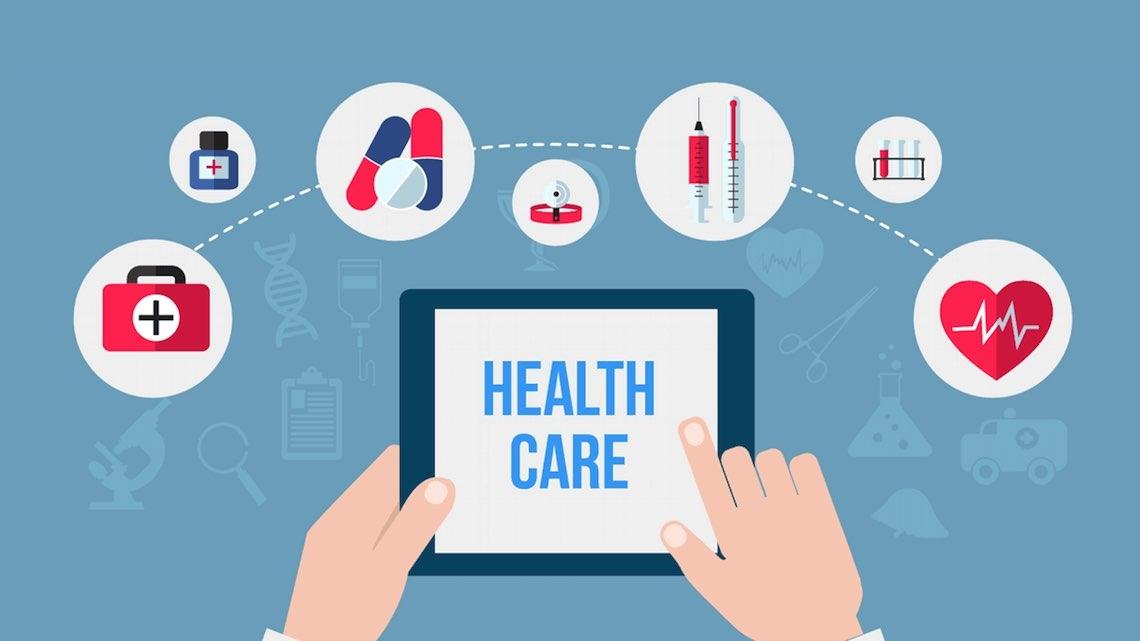 Glintt volta a dar voz a projetos tecnológicos ao serviço da saúde