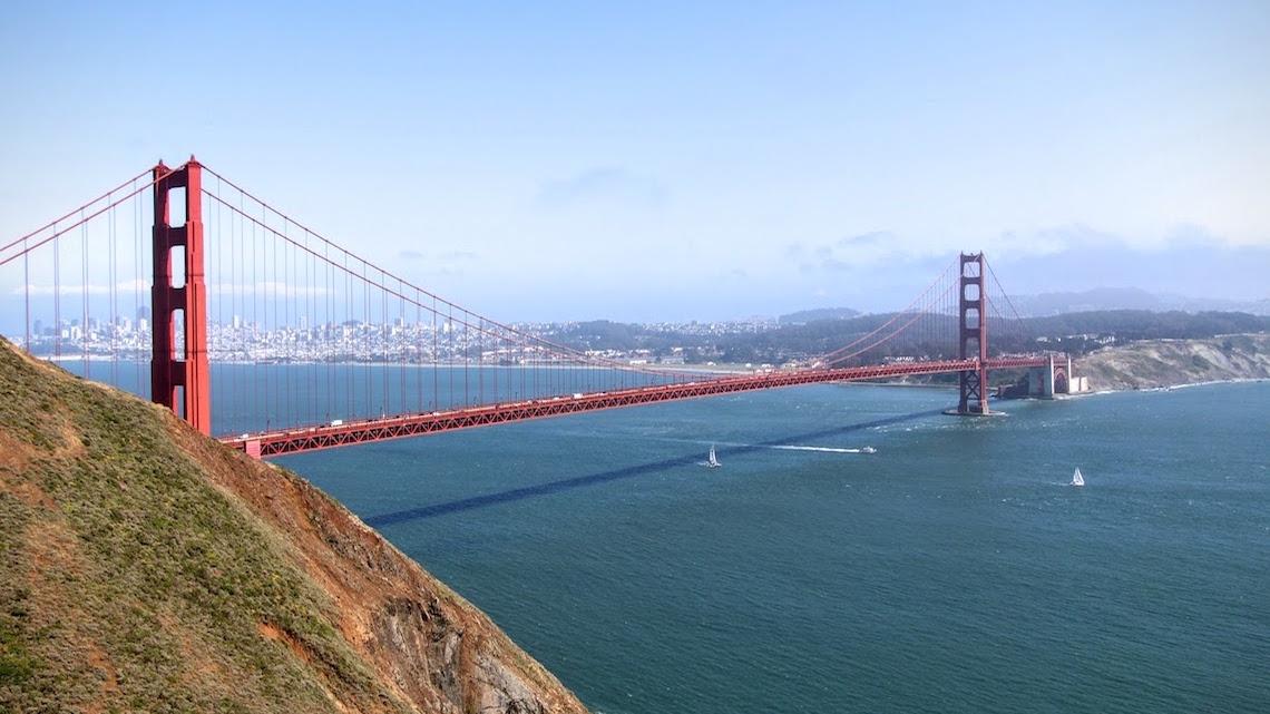 Xpand IT abre escritório em São Francisco