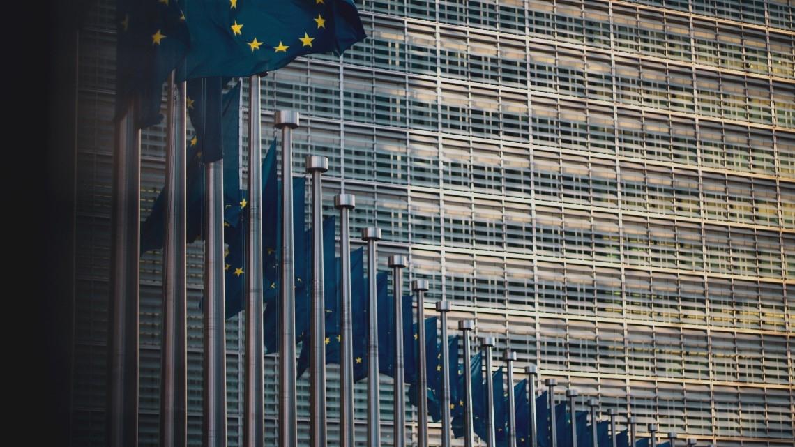 O puzzle das diretivas sustentáveis da União Europeia