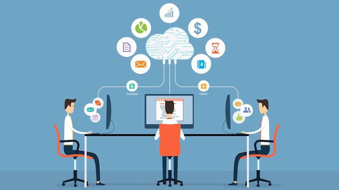Analítica Self-Service e BI vão superar os Data Scientists em 2019, diz a Gartner