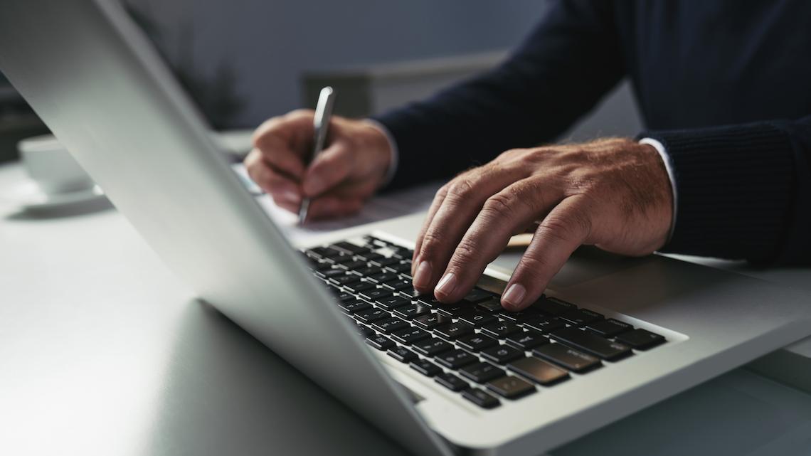 Hackers exploram novo esquema de fraude para enganar utilizadores