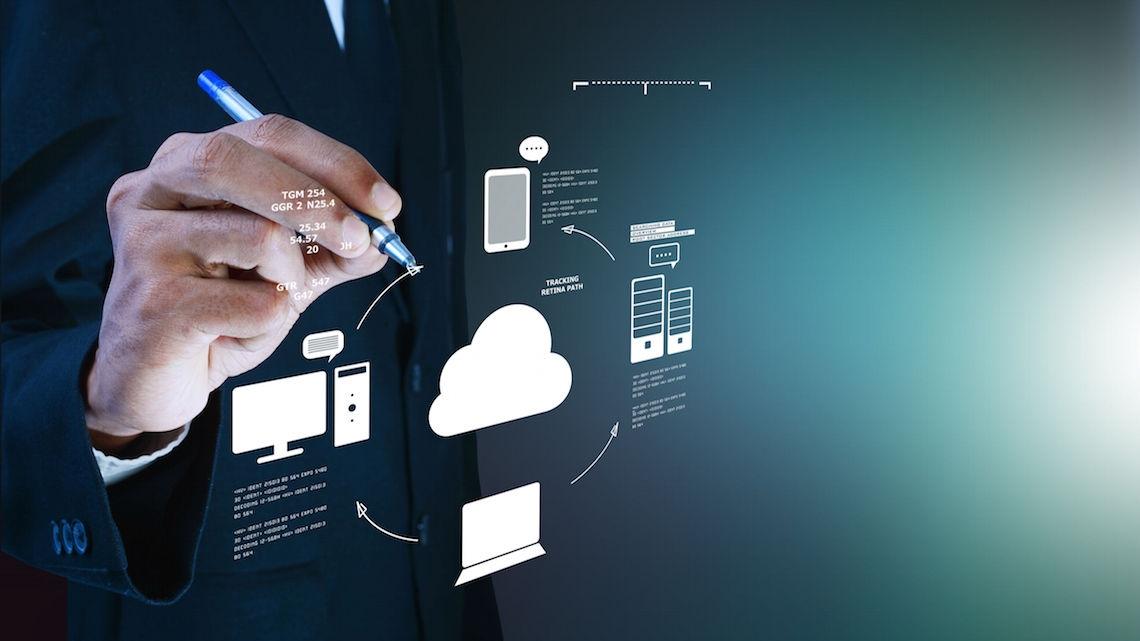 """IDC Directions 2017: a caminho da """"Cloud 2.0"""""""