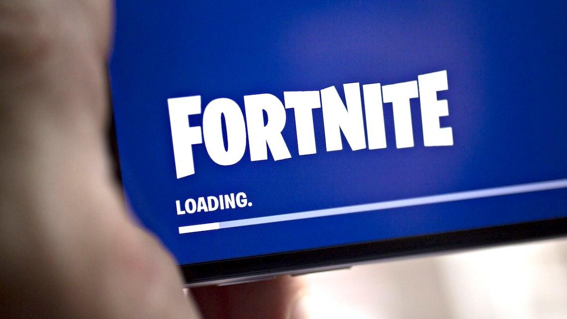 Vulnerabilidades no jogo Fortnite podem ter comprometido dados dos utilizadores