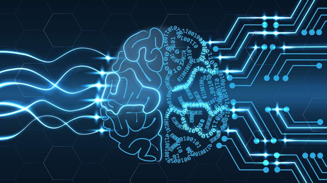 Como implementar a Inteligência Artificial nas empresas