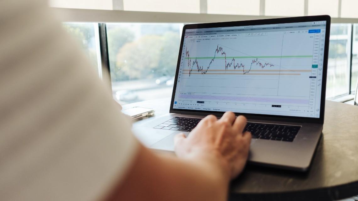 Cloud traça futuro do setor financeiro