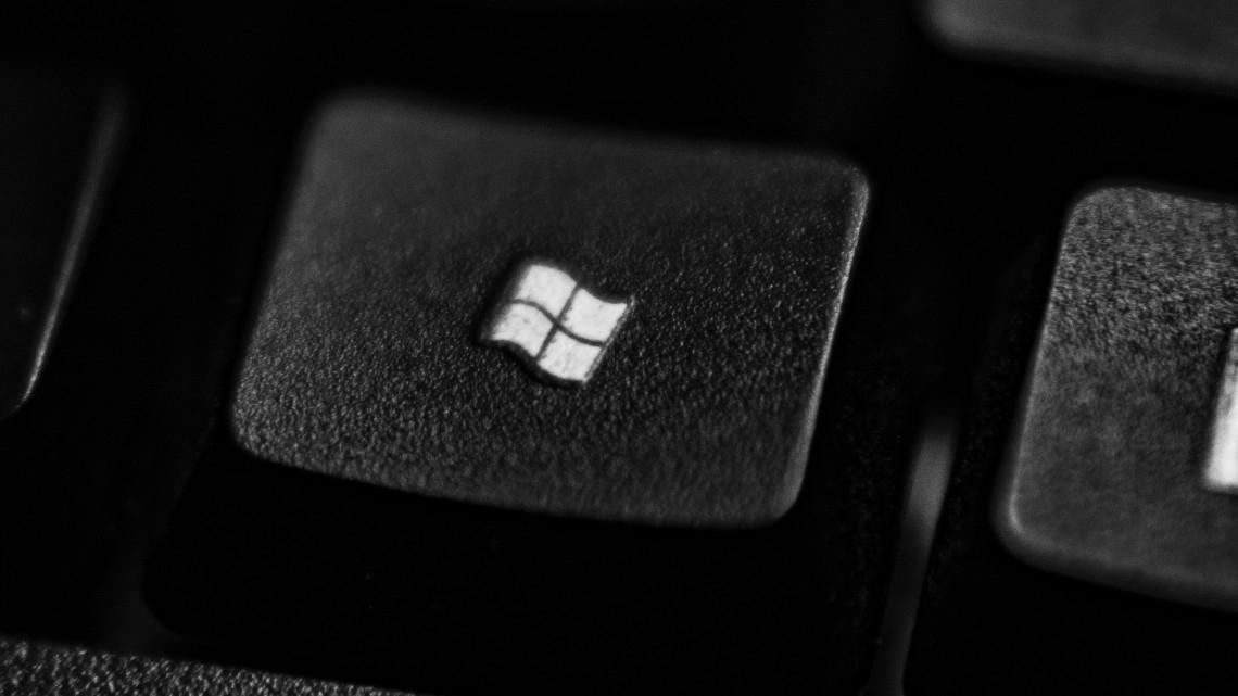 Microsoft é das marcas mais utilizadas para phishing