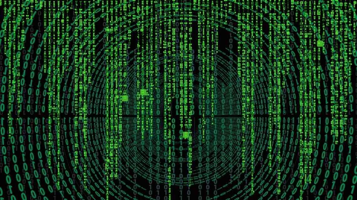 """Malware """"Fileless"""" – Ameaça invisível"""