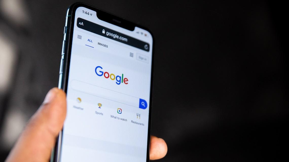 Google volta a ser multada por abuso de posição dominante