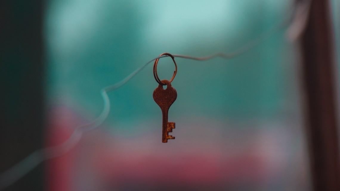 Publicada chave de desencriptação universal para ransomware REvil/Sodinokibi