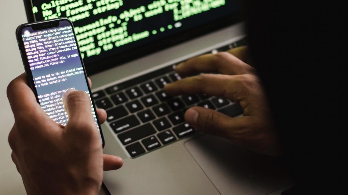 G7 classifica ransomware como a ameaça mais grave em 2021