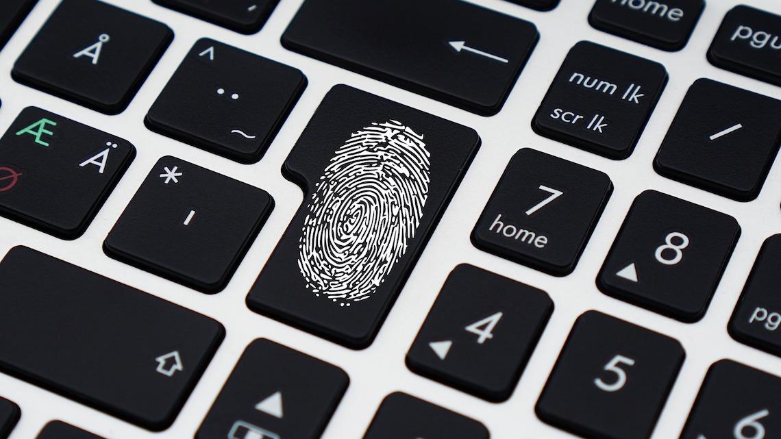 Maioria dos ataques de phishing estão relacionados com criptomoedas