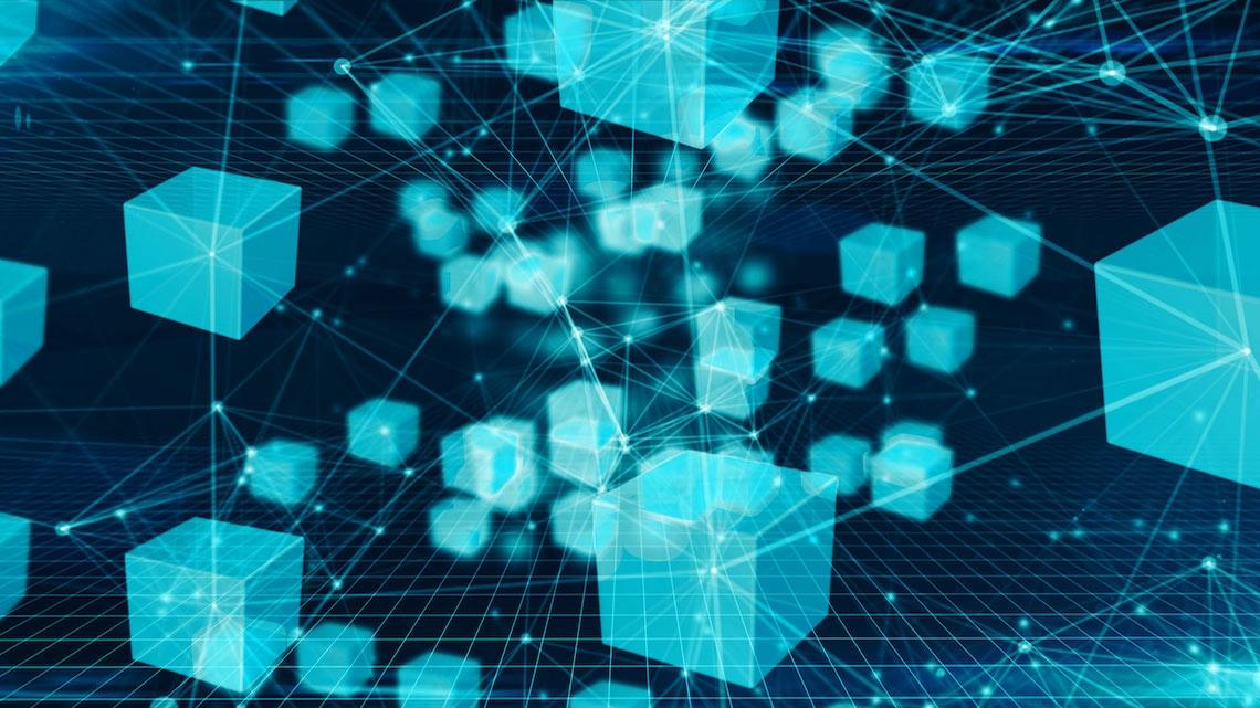 Proteger a blockchain contra fraudes e ataques