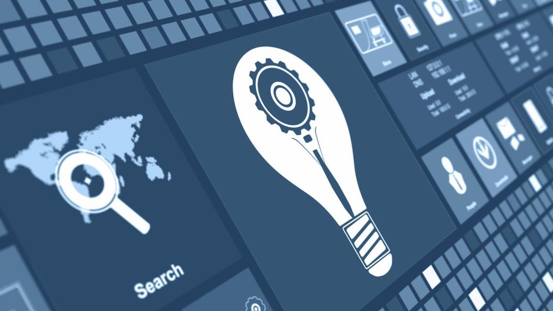 Nova solução promete inovação empresarial através da tecnologia