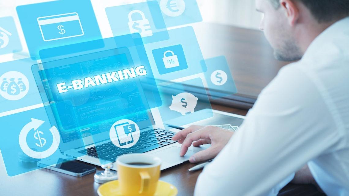 Estudo: Metade dos clientes estão disponíveis para adotar serviços de entidades não bancárias