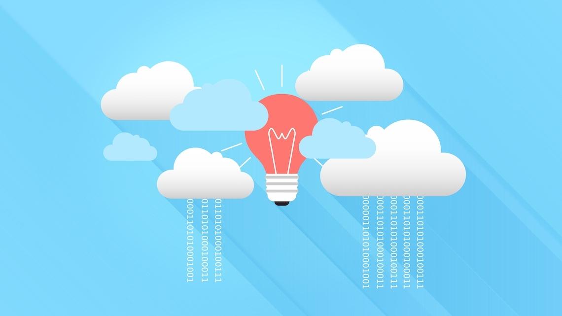 Google Cloud Next'18: IA e machine learning mais perto dos negócios