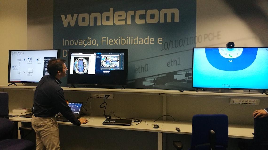 Wondercom simplifica o acesso às TIC com quatro novas soluções para PME