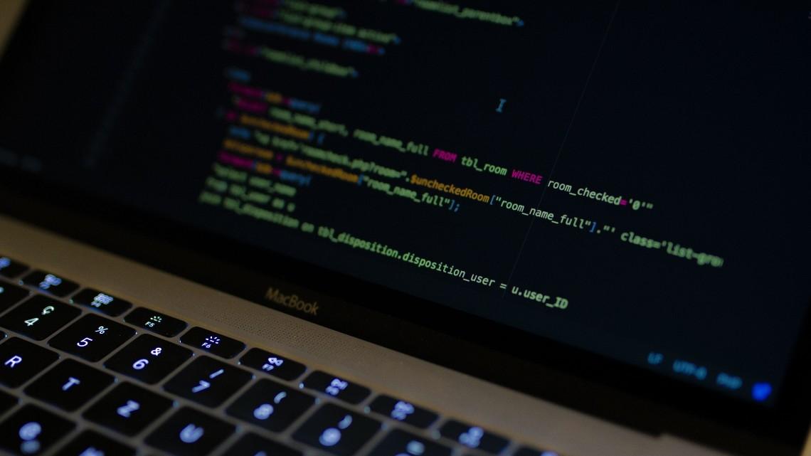 Microsoft alerta clientes para exposição das suas bases de dados
