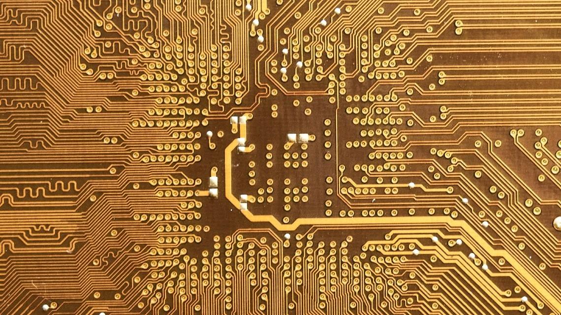 Computação quântica desenha futuro promissor e otimizado do processo de produção