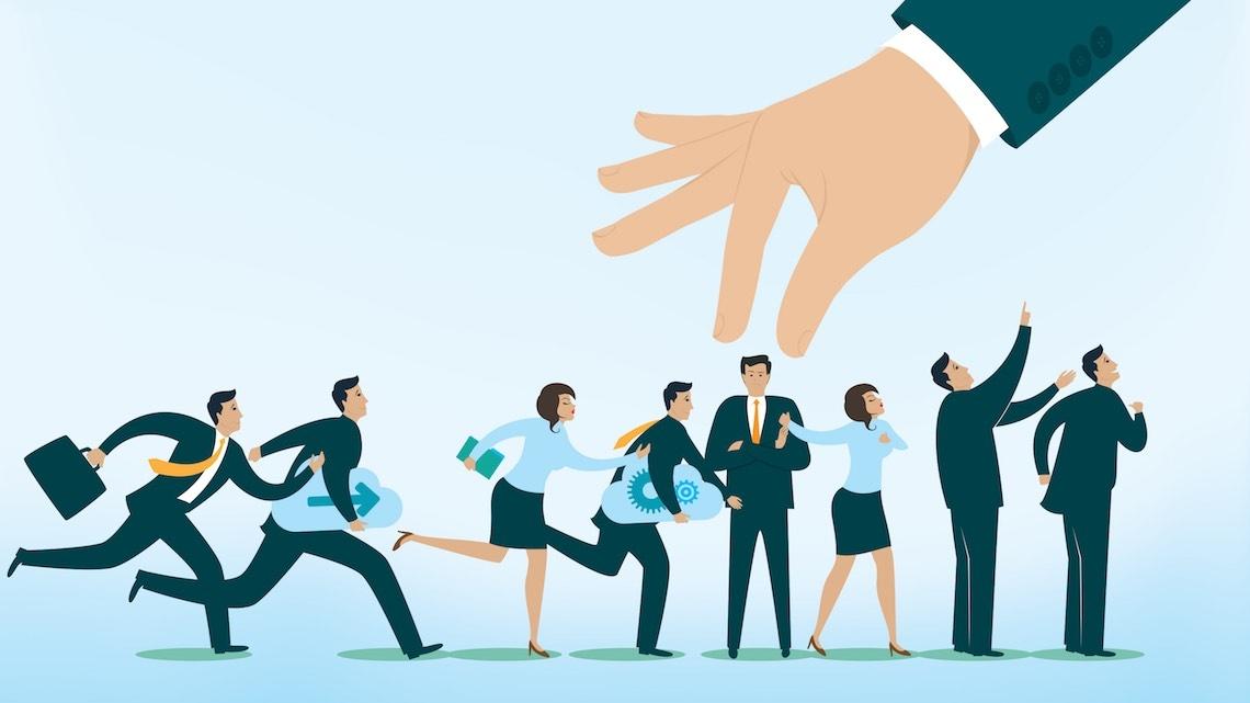 CIONET promove integração entre o Marketing e o IT