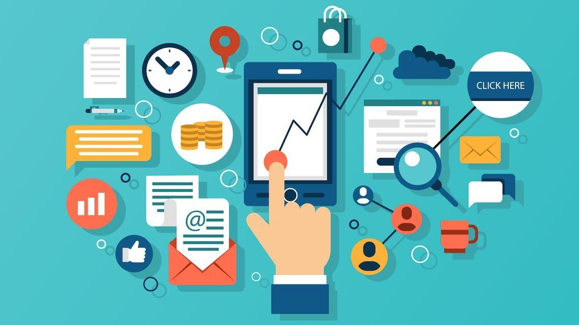 PRIMAVERA simplifica comunicação das empresas com o Estado