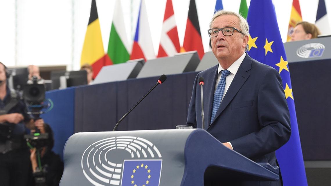 União Europeia cria Agência de Cibersegurança
